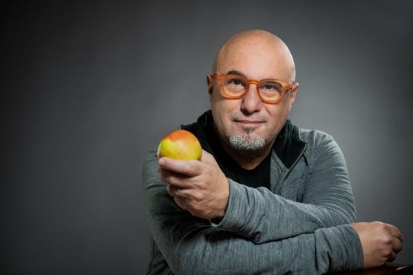 Jim Infantino